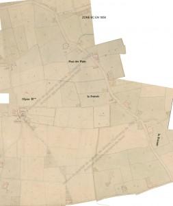 zone bc 1850