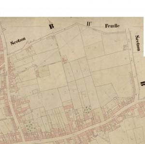 zonr BR en  1850