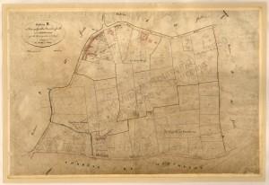CROIX ROUGE 1827 - Copie