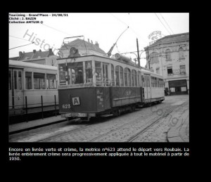 Lille-ELRT - Tramways copie
