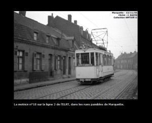 Lille-ELRT - Tramways(1) copie