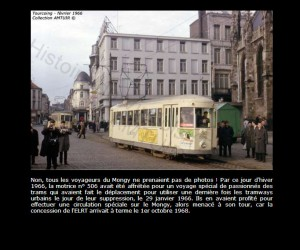 Lille-ELRT - Tramways(3) copie