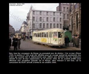 Lille-ELRT - Tramways(3) copie