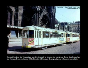 Lille-ELRT - Tramways(4) copie