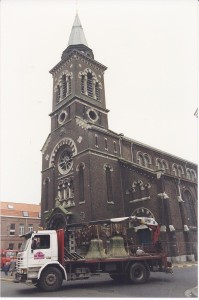 St Jo 04