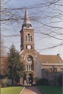 St Jo 05
