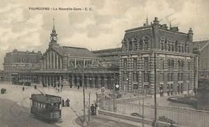 Tg gare 1908