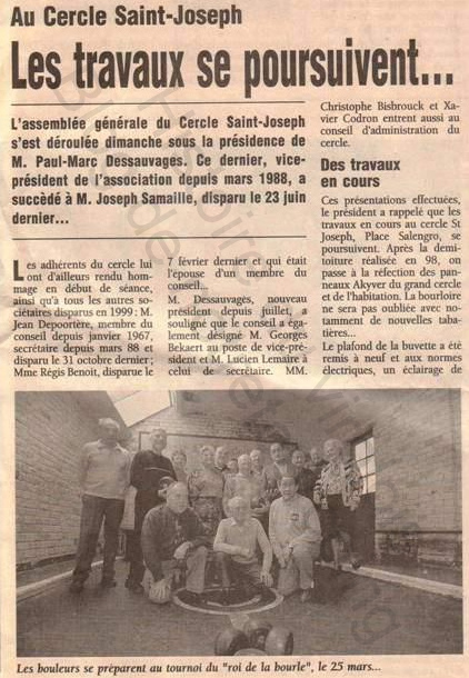 article de bourle 2