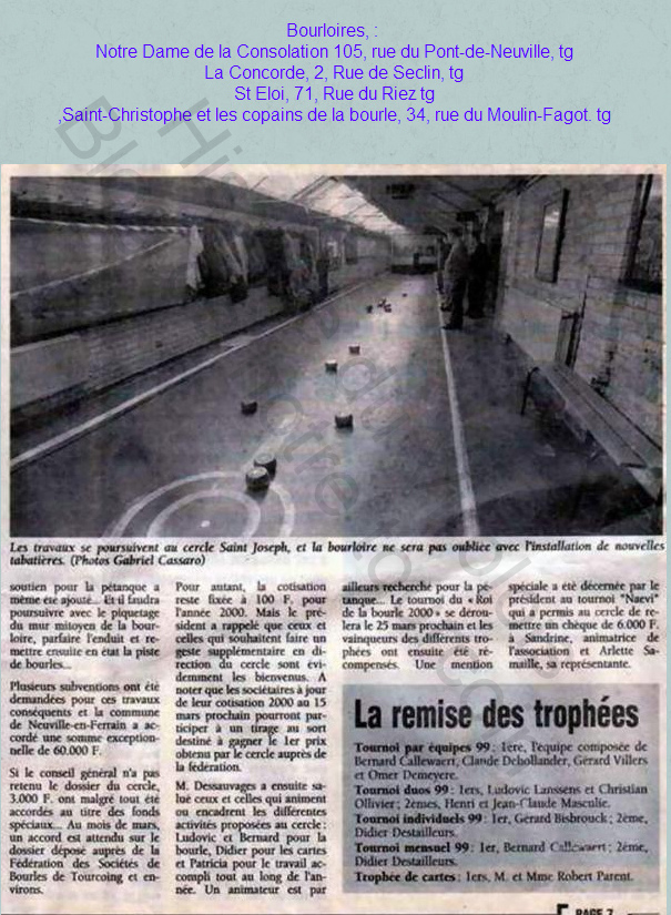 article de bourle 3