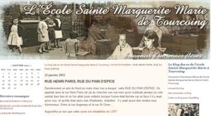blog st marguerite marie