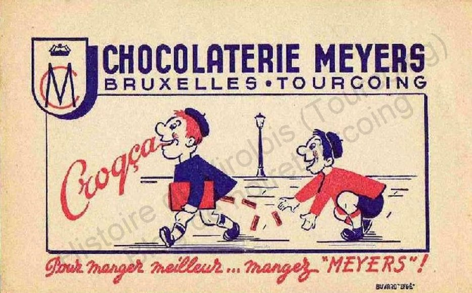 chocolaterie meyer - Copie