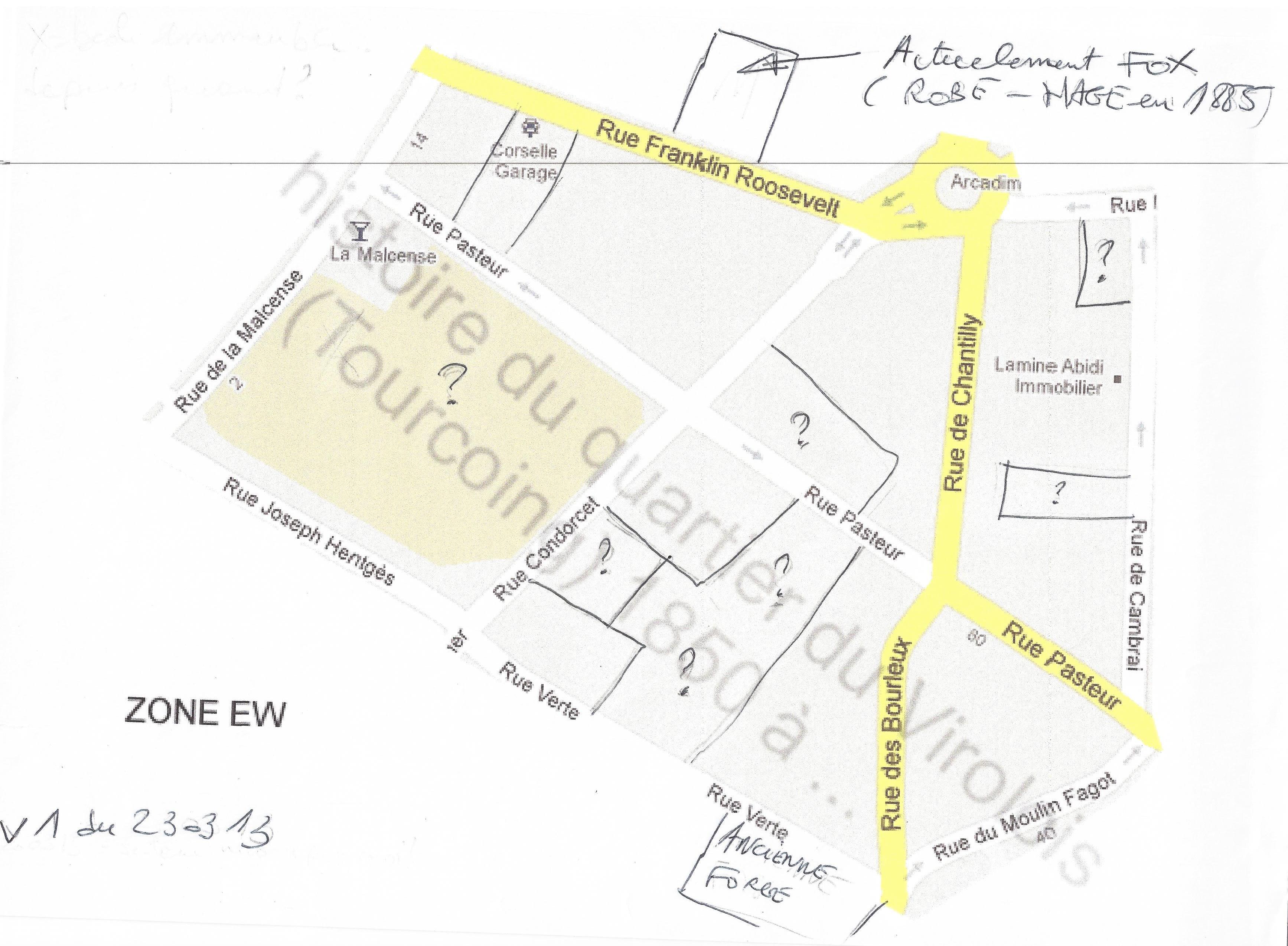 localisation des usines du Virolois v1 2303130001