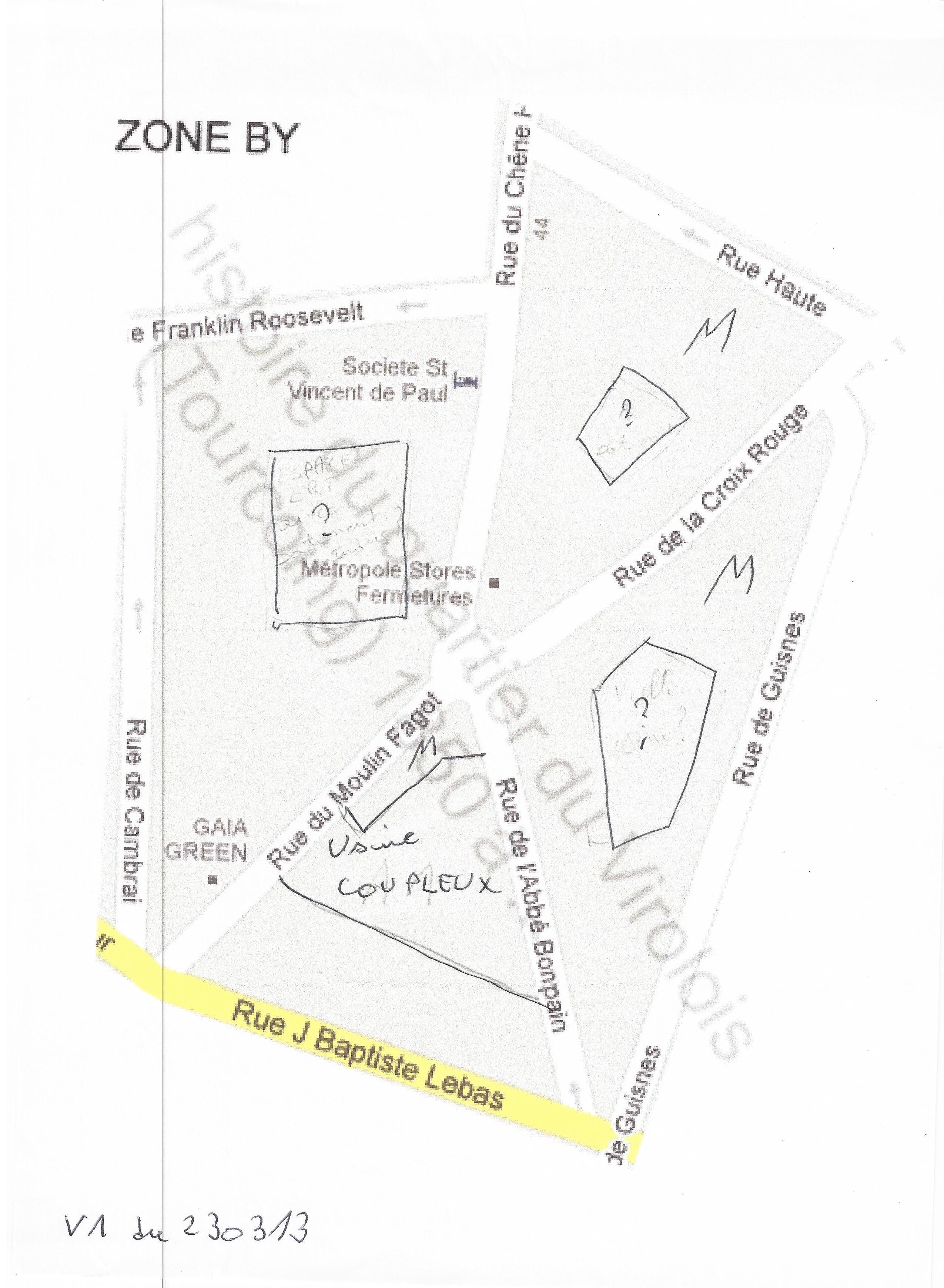 localisation des usines du Virolois v1 2303130010