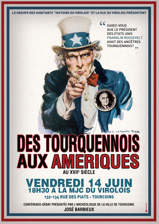 mjc_aux_ameriques_affa3.indd