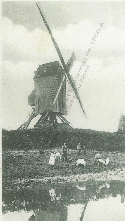 moulin copie