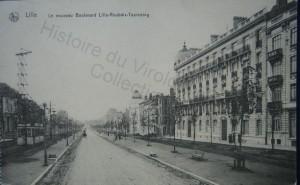 nouveau boulevard avec tram copie