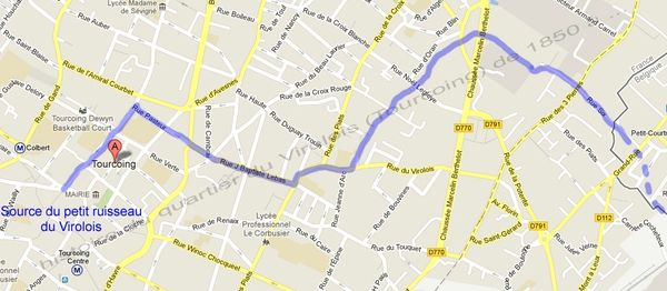 ruisseau 1