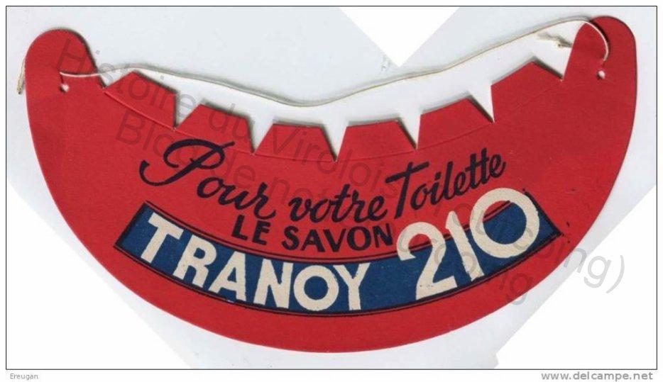 savon tranoy - Copie