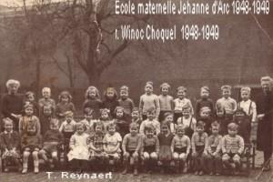 écmaternelle J dArc1948_1949