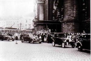 BenedictionStChristopheTourcoing1938