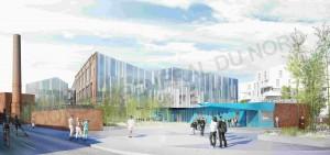 Collège-Albert-Roussel-à-Tourcoing-1