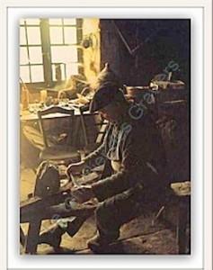 Le Tonnelier des Graviers(Tournon-sur-Rhône) - Jacky - l'ardéchois-(3)