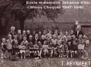 ecolematernelleJdArc1947_1948