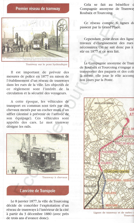 transport6