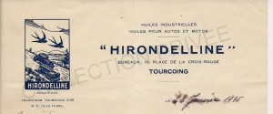 10 place de la croix rouge tourcoing Hirondelle