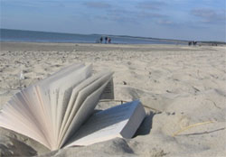 lecture-plage1