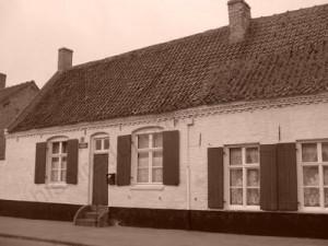 maisons des flandres 1