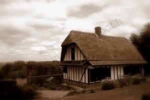 maisons des flandres 3