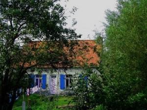 maisons des flandres 4