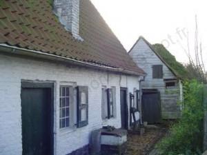 maisons des flandres 5