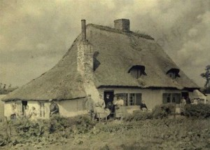 maisons des flandres 6