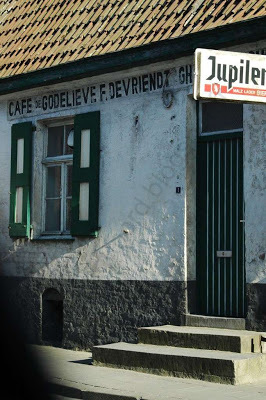 Histoire du virolois les maisons flamandes for Origine du mot maison
