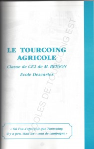 tourcoing agricole 1