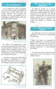 tourcoing agricole 2