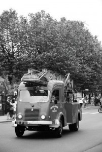 Dunkerque 14-07-2009 0236HISTOIRE DU NORD