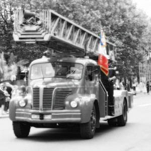 Dunkerque 14-07-2009 0326HISTOIRE DU NORD