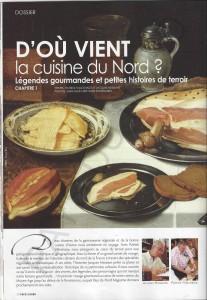 cuisine 1 source Pays-du-nord