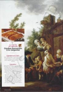 cuisine 22source Pays-du-nord