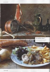 cuisine 6source Pays-du-nord