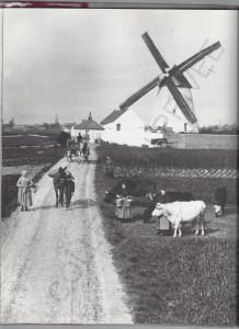ferme1_Le Nord au XIX les chemins de la Ménoire Paul Joanne