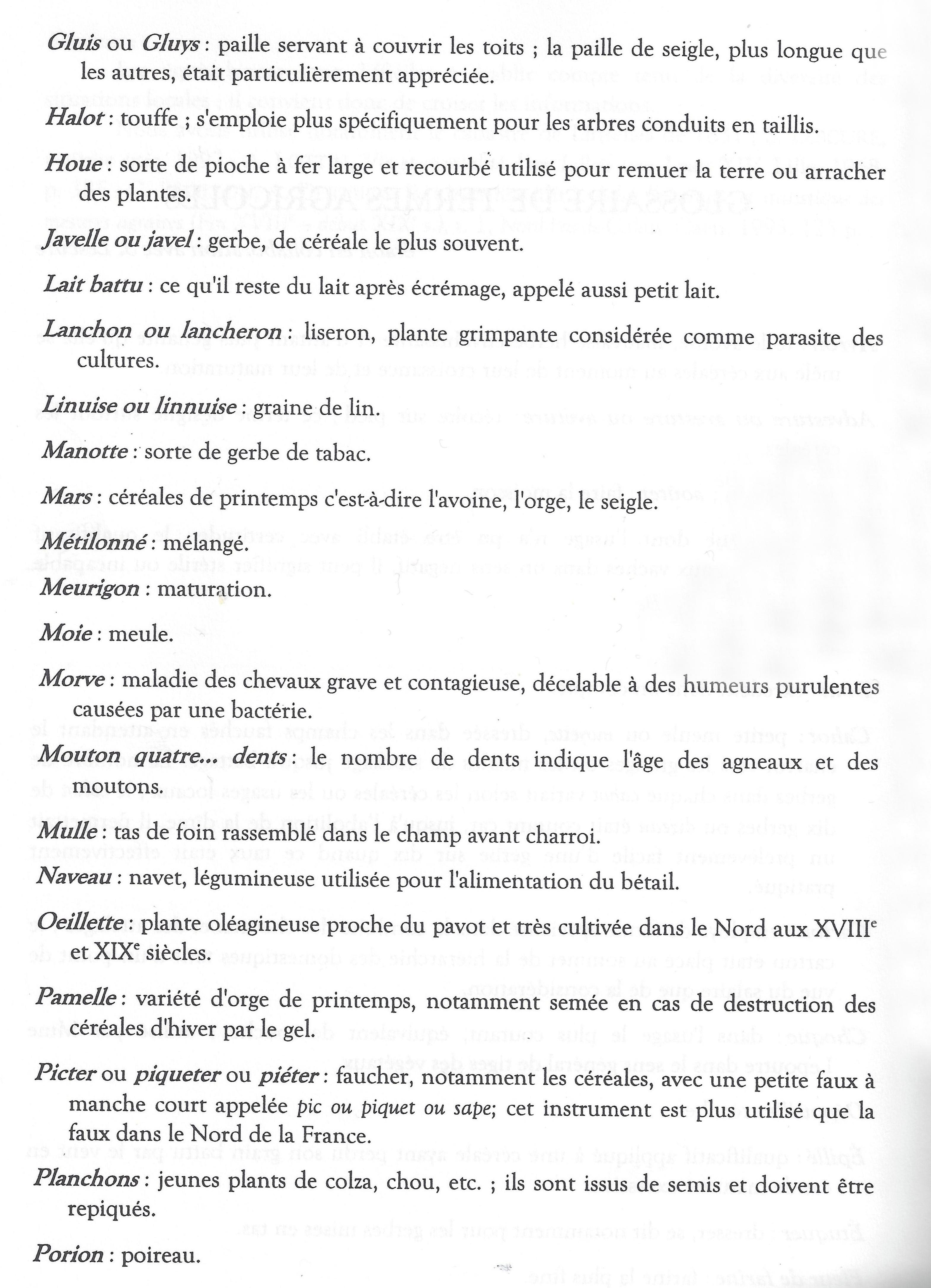 glossaire des thermes agricoles20