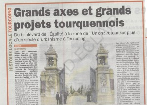 grand axe et grand projets tourquennois 1_2
