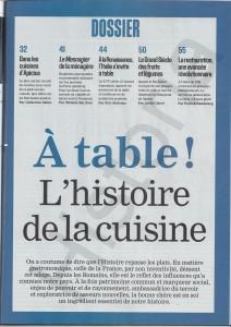 hist cuis source Historia 1