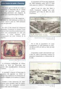 histoire du textile 1