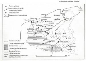 le nord de la préhistoire à nos jours A Cherrier ed bordess 15