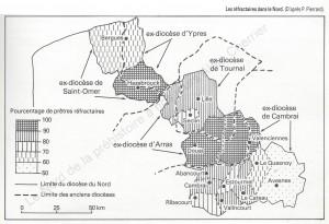le nord de la préhistoire à nos jours A Cherrier ed bordess 22